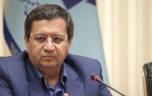 (دولت دست در جیب بانک مرکزی نکند تورم مهار میشود