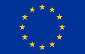 (بانک مرکزی اروپا کمک کرونایی خود را به ۱.۳۵ تریلیون یورو افزایش داد