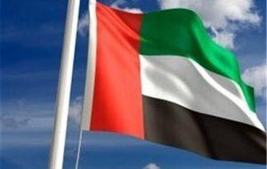 امارات فروش نفت به مشتریان خود را ۵ درصد کاهش داد