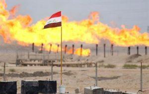 آیا عراق باعث نابودی قرارداد کاهش تولید نفت می شود؟