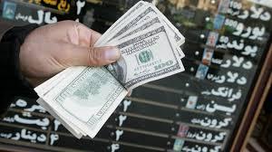 بحران ارزی قابل مهار است؟