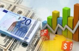 (خسارت کرونا به اقتصاد جهان چند سال ادامه خواهد داشت!؟