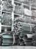 قیمت انواع آهن آلات ساختمانی در بازار پنجشنبه ۳ مهر ۱۳۹۹