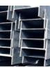قیمت انواع آهن آلات ساختمانی در بازار امروز ۲۵ تیرماه 99