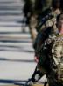 آمریکا شنبه آینده از یک پایگاه نظامی در عراق خارج میشود