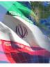 ایران که دارای ۱۵ کشور همسایه اما تنها ۳ رایزن بازرگان فعال در دنیا!