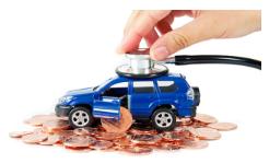 (بیمه مرکزی ؛پوشش تکمیلی افزایش ارزش وسیله نقلیه اختیاری است