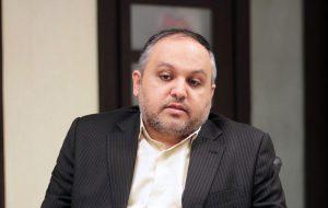 (توصیه ها برای سرمایه گذاری مردم در بورس ایران