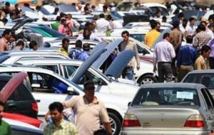 (قیمت جدید لوازم یدکی  رنو ساندرو در بازار امروز ۲۱ مرداد