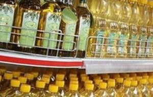 ستاد تنظیم بازار، روغن  مجوز افزایش ۱۲ تا ۱۴ درصدی قیمت را دریافت کردند