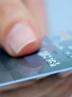 ارائه کارت اعتباری از هفته آینده به دارندگان سهام عدالت