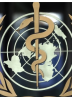 استقبال سازمان جهانی بهداشت از ۲ «خبر خوب» درباره کرونا