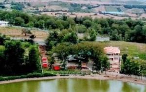 (روستای اسطلخ جان ، سرزمینی با چند صد سال قدمت در رودبار!+تصاویر