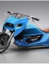 قیمت انواع موتورسیکلت پنجشنبه ۱۰ مهر ۱۳۹۹