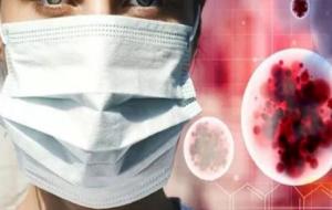 (چگونه بفهمیم ویروس کرونا به ریههای ما حمله کرده است؟