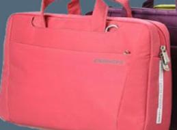 (قیمت انواع کیف لپ تاپ را در نبض بازار مشاهده کنید