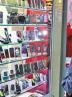 قیمت جدید انواع پاور بانک در بازار دوشنبه ۷ مهر