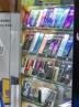 کاهش قیمت گوشی موبایل شیائومی در بازار