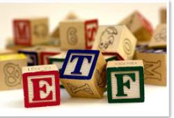 جزئیات عرضه صندوق های ETF  بعدی دولت مشخص شد، بورس