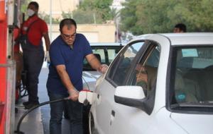 (اختصاص سهمیه بنزین به خانواده به جای خودرو/تغییر سهمیه بندی در مجلس