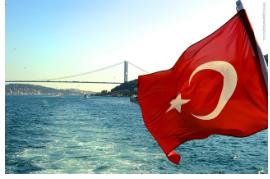 اتباع ایرانی با خرید ۲۶۲۸ واحد خانه بزرگترین گروه خریداران ملک در ترکیه