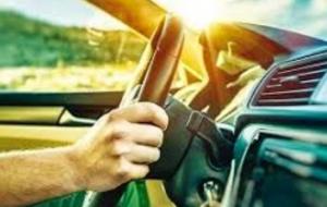 نگهداری از خودرو در روزهای گرم تابستانی و نکاتی که باید به آنها توجه کرد