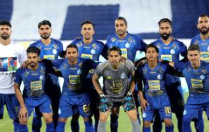 (استقلال از لیگ قهرمانان آسیا حذف میشود؟کنفدراسیون فوتبال آسیا اعلام کرد
