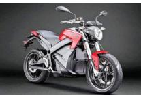 (قیمت انواع موتورسیکلت در بازار امروز 15 تیرماه 99