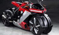 (قیمت انواع موتور سیکلت در بازار امروز 18 تیرماه 99
