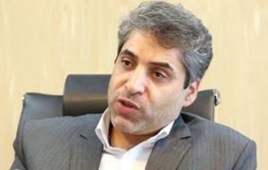 معاون وزیر راه و شهرسازی: ۱.۴میلیون نفر برای وام ودیعه مسکن ثبت نام کرده اند