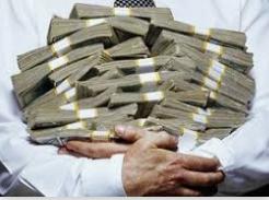 (ثبت نام وام کرونایی برای کسب و کار های که فاقد بیمه هستند آغاز شد