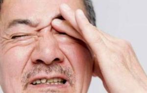 (جلوگیری از آلودگی چشمها به ویروس کرونا/ و چگونگی شستشوی چشمها