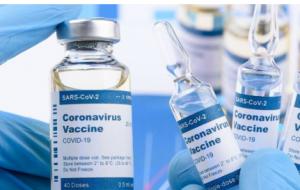 برای نخستین بار «واکسن احتمالی ویروس کرونا» وارد مرحله نهایی شد
