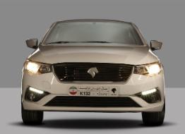 (۶۰ هزار نفر برای خرید خودرو K۱۳۲ ثبت نام کرده اند/قائم مقام ایران خودرو
