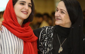 کدام بازیگران ایرانی تا به حال  به کرونا مبتلا شده اند؟