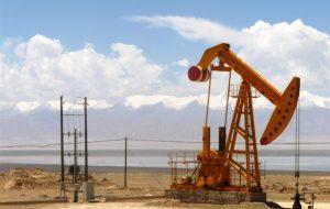 (ایران با رشد ۱۰ درصدی رکورددار افزایش مصرف نفت در سال ۲۰۱۹ شد