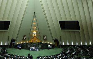 حمایت سخنگوی کمیسیون اصل نود مجلس از فرایند انتخاب بذرپاش برای ریاست دیوان محاسبات