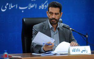 آیا دستگیری صالحی باعث افزایش قیمت دلار شد؟