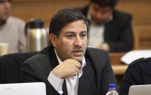 بازنگری رای دیوان عدالت درباره انتخابات شورایاری ها