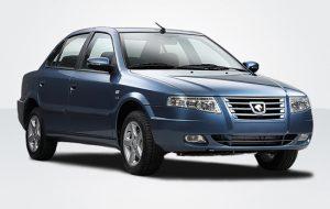 (قیمت خودروهای ایران خودرو امروز ۱۵ تیر ۹۹
