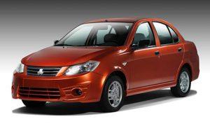 (قیمت خودروهای سایپا امروز ۱۵تیر۹۹