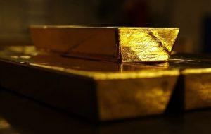 آیا طلا رقیب بورس خواهد شد؟