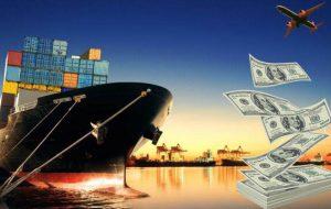 (اتمام مهلت صادرکنندگان برای بازگرداندن