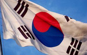 (ذخایر ارزی کرهجنوبی به ۴۱۰.۷۵ میلیارد دلار افزایش یافت