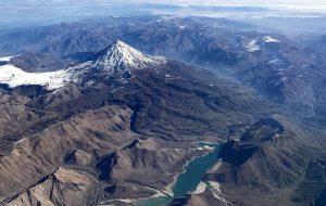 کوه دماوند از وقف خارج شد / صادر شدن سند مالکیت به نام دولت