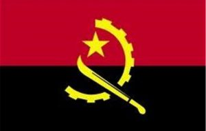 (آنگولا در برابر فشار اوپک برای کاهش تولید مقاومت میکند