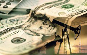 قیمت جهانی نفت امروز سه شنبه ۱۷تیر۹۹