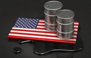 (پایان انقلاب نفت شیل آمریکا با ورود جو بایدن به کاخ سفید