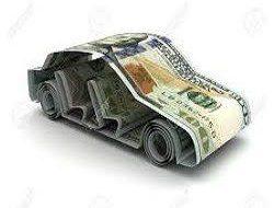 (بازار، کارخانه و دلار سه متغیر وابسته در قیمتگذاری این روزهای خودرو
