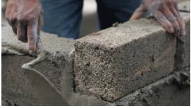 قیمت روز انواع مصالح ساختمانی را در نبض بازار مشاهده کنید